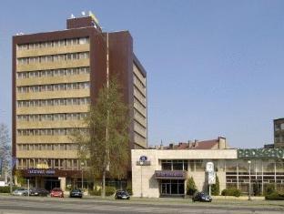 /harmony-club-hotel/hotel/ostrava-cz.html?asq=jGXBHFvRg5Z51Emf%2fbXG4w%3d%3d