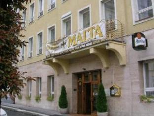 /hotel-malta/hotel/karlovy-vary-cz.html?asq=jGXBHFvRg5Z51Emf%2fbXG4w%3d%3d