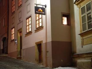 /ro-ro/hotel-penzion-na-hrade/hotel/olomouc-cz.html?asq=5VS4rPxIcpCoBEKGzfKvtE3U12NCtIguGg1udxEzJ7nZRQd6T7MEDwie9Lhtnc0nKViw1AnMu1JpKM9vZxUvIJwRwxc6mmrXcYNM8lsQlbU%3d