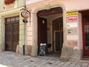 /penzion-willa/hotel/jihlava-cz.html?asq=vrkGgIUsL%2bbahMd1T3QaFc8vtOD6pz9C2Mlrix6aGww%3d