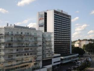 /vi-vn/adelle-apartments/hotel/tallinn-ee.html?asq=F5kNeq%2fBWuRpQ45YQuQMgwgilSsbxfng1LszQJoCWeCMZcEcW9GDlnnUSZ%2f9tcbj