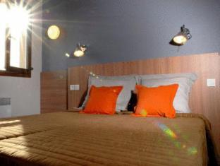 /hotel-balladins-trappes/hotel/trappes-fr.html?asq=jGXBHFvRg5Z51Emf%2fbXG4w%3d%3d