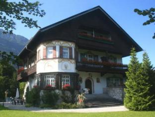/gastehaus-hohe-tannen/hotel/garmisch-partenkirchen-de.html?asq=jGXBHFvRg5Z51Emf%2fbXG4w%3d%3d