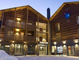 /best-western-levi-gold-apartments/hotel/levi-fi.html?asq=vrkGgIUsL%2bbahMd1T3QaFc8vtOD6pz9C2Mlrix6aGww%3d