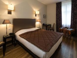 /hotel-des-princes/hotel/strasbourg-fr.html?asq=5VS4rPxIcpCoBEKGzfKvtBRhyPmehrph%2bgkt1T159fjNrXDlbKdjXCz25qsfVmYT