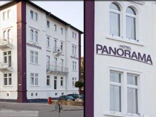 /hotel-panorama/hotel/heidelberg-de.html?asq=jGXBHFvRg5Z51Emf%2fbXG4w%3d%3d
