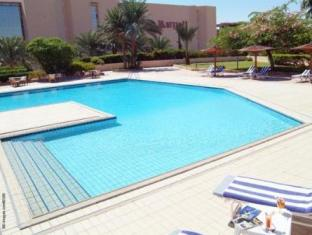 /hurghada-suites-apartments-serviced-by-marriott/hotel/hurghada-eg.html?asq=jGXBHFvRg5Z51Emf%2fbXG4w%3d%3d