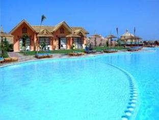 /sl-si/jungle-aqua-park/hotel/hurghada-eg.html?asq=vrkGgIUsL%2bbahMd1T3QaFc8vtOD6pz9C2Mlrix6aGww%3d