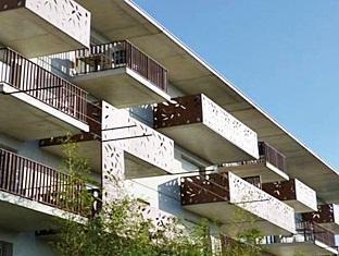 /lagrange-aparthotel-montpellier-millenaire/hotel/montpellier-fr.html?asq=jGXBHFvRg5Z51Emf%2fbXG4w%3d%3d