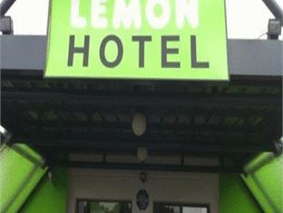 /lemon-hotel-vigneux/hotel/vigneux-sur-seine-fr.html?asq=jGXBHFvRg5Z51Emf%2fbXG4w%3d%3d