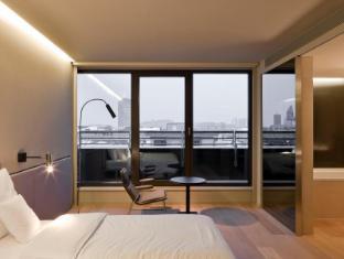 Sana Berlin Hotel Berlin - Double or Single Room