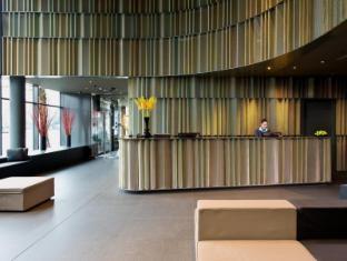 Sana Berlin Hotel Berlin - Lobby