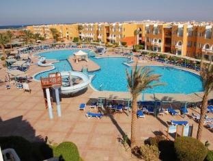 /sunrise-garden-beach-resort-spa/hotel/hurghada-eg.html?asq=vrkGgIUsL%2bbahMd1T3QaFc8vtOD6pz9C2Mlrix6aGww%3d