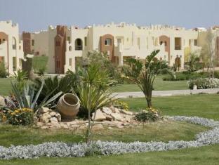 /es-es/sunrise-select-royal-makadi-resort/hotel/hurghada-eg.html?asq=vrkGgIUsL%2bbahMd1T3QaFc8vtOD6pz9C2Mlrix6aGww%3d