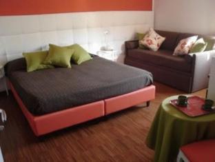 /nl-nl/bologna-inn/hotel/bologna-it.html?asq=vrkGgIUsL%2bbahMd1T3QaFc8vtOD6pz9C2Mlrix6aGww%3d