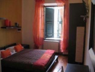 /it-it/affittacamere-casa-dane/hotel/la-spezia-it.html?asq=jGXBHFvRg5Z51Emf%2fbXG4w%3d%3d