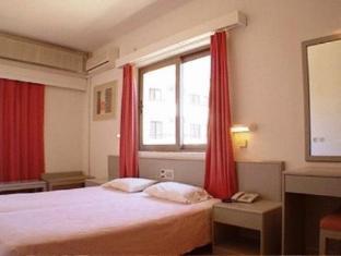 /es-es/als-city-hotel/hotel/rhodes-gr.html?asq=vrkGgIUsL%2bbahMd1T3QaFc8vtOD6pz9C2Mlrix6aGww%3d