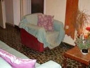 /hi-in/athens-house/hotel/athens-gr.html?asq=m%2fbyhfkMbKpCH%2fFCE136qfon%2bMHMd06G3Frt4hmVqqt138122%2f0dme0eJ2V0jTFX