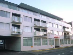 /nb-no/downtown-reykjavik-apartments/hotel/reykjavik-is.html?asq=5VS4rPxIcpCoBEKGzfKvtE3U12NCtIguGg1udxEzJ7keqCYRqLR%2bUoWcrdzs8Mus2Mw0vGk2ufPhLHBa0Ko12pwRwxc6mmrXcYNM8lsQlbU%3d