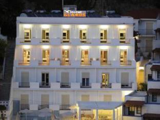 /it-it/glaros-hotel-apartment/hotel/crete-island-gr.html?asq=jGXBHFvRg5Z51Emf%2fbXG4w%3d%3d