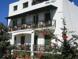 /argo-boutique-hotel/hotel/naxos-island-gr.html?asq=5VS4rPxIcpCoBEKGzfKvtBRhyPmehrph%2bgkt1T159fjNrXDlbKdjXCz25qsfVmYT