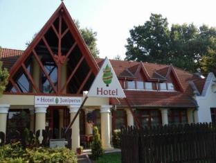 /cs-cz/juniperus-park-hotel-kecskemet/hotel/kecskemet-hu.html?asq=jGXBHFvRg5Z51Emf%2fbXG4w%3d%3d