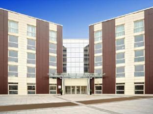 /nl-nl/idea-hotel-milano-malpensa-airport/hotel/milan-it.html?asq=jGXBHFvRg5Z51Emf%2fbXG4w%3d%3d