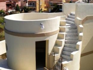 /es-es/island-beach-bamboo/hotel/corfu-island-gr.html?asq=vrkGgIUsL%2bbahMd1T3QaFc8vtOD6pz9C2Mlrix6aGww%3d