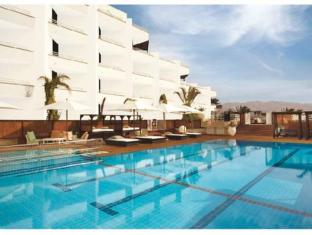 /orchid-reef-hotel/hotel/eilat-il.html?asq=jGXBHFvRg5Z51Emf%2fbXG4w%3d%3d