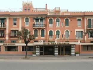 /rex-hotel-residence/hotel/genoa-it.html?asq=GzqUV4wLlkPaKVYTY1gfioBsBV8HF1ua40ZAYPUqHSahVDg1xN4Pdq5am4v%2fkwxg
