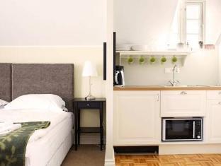 /ca-es/reykjavik-residence-apartment-hotel/hotel/reykjavik-is.html?asq=5VS4rPxIcpCoBEKGzfKvtE3U12NCtIguGg1udxEzJ7keqCYRqLR%2bUoWcrdzs8Mus2Mw0vGk2ufPhLHBa0Ko12pwRwxc6mmrXcYNM8lsQlbU%3d