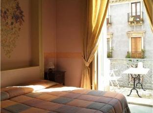 /nl-nl/san-demetrio/hotel/catania-it.html?asq=jGXBHFvRg5Z51Emf%2fbXG4w%3d%3d
