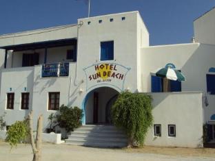 /es-es/sun-beach-hotel/hotel/naxos-island-gr.html?asq=vrkGgIUsL%2bbahMd1T3QaFc8vtOD6pz9C2Mlrix6aGww%3d