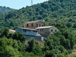 /nl-nl/terralcantara-il-borgo/hotel/castiglione-di-sicilia-it.html?asq=jGXBHFvRg5Z51Emf%2fbXG4w%3d%3d