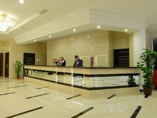 /ambasador-centrum/hotel/lodz-pl.html?asq=5VS4rPxIcpCoBEKGzfKvtBRhyPmehrph%2bgkt1T159fjNrXDlbKdjXCz25qsfVmYT