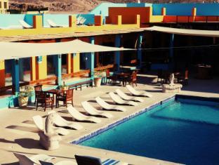 /aqaba-adventure-divers-resort/hotel/aqaba-jo.html?asq=5VS4rPxIcpCoBEKGzfKvtBRhyPmehrph%2bgkt1T159fjNrXDlbKdjXCz25qsfVmYT