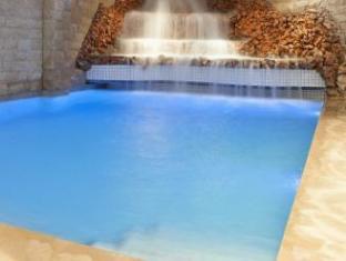 /da-dk/art-palace-suites-spa/hotel/casablanca-ma.html?asq=vrkGgIUsL%2bbahMd1T3QaFc8vtOD6pz9C2Mlrix6aGww%3d