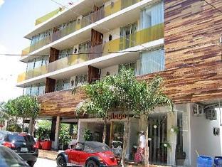 /fi-fi/be-playa-hotel/hotel/playa-del-carmen-mx.html?asq=vrkGgIUsL%2bbahMd1T3QaFc8vtOD6pz9C2Mlrix6aGww%3d