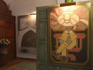 /es-es/dar-al-assad/hotel/marrakech-ma.html?asq=m%2fbyhfkMbKpCH%2fFCE136qZU%2b4YakbQYfW1tSf5nh1ifSgs838uNLxKkTPTuXTayq