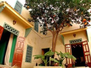 /ko-kr/dar-marhaba/hotel/marrakech-ma.html?asq=m%2fbyhfkMbKpCH%2fFCE136qfjzFjfjP8D%2fv8TaI5Jh27z91%2bE6b0W9fvVYUu%2bo0%2fxf