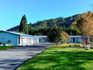 /sv-se/fairy-springs-motel/hotel/rotorua-nz.html?asq=vrkGgIUsL%2bbahMd1T3QaFc8vtOD6pz9C2Mlrix6aGww%3d
