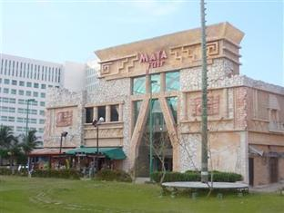 /hostal-mayapan-cancun/hotel/cancun-mx.html?asq=jGXBHFvRg5Z51Emf%2fbXG4w%3d%3d