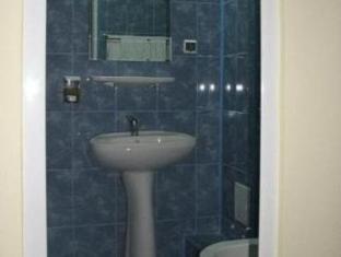 /hotel-decebal/hotel/brasov-ro.html?asq=jGXBHFvRg5Z51Emf%2fbXG4w%3d%3d