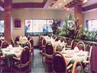/nb-no/hotel-fleming/hotel/mexico-city-mx.html?asq=m%2fbyhfkMbKpCH%2fFCE136qXvKOxB%2faxQhPDi9Z0MqblZXoOOZWbIp%2fe0Xh701DT9A