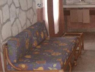 /hotel-kin-mayab-cancun/hotel/cancun-mx.html?asq=jGXBHFvRg5Z51Emf%2fbXG4w%3d%3d