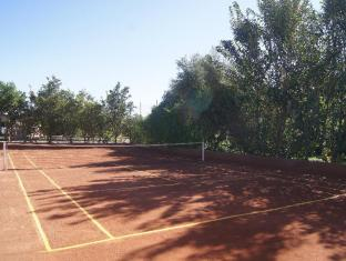 Kasbah Chwiter Hotel Marakešas - Sportas ir pramogos
