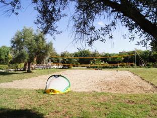 Kasbah Chwiter Hotel Marrakesch - Sport und Aktivitäten