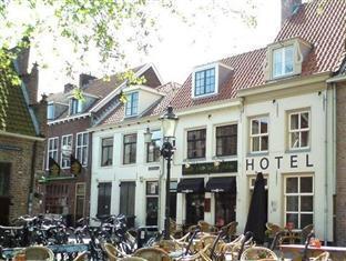 /lange-jan-hotel/hotel/amersfoort-nl.html?asq=jGXBHFvRg5Z51Emf%2fbXG4w%3d%3d