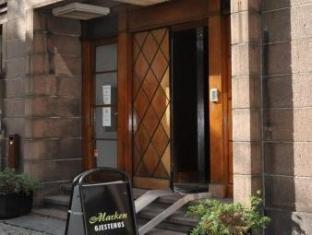 /marken-guesthouse/hotel/bergen-no.html?asq=5VS4rPxIcpCoBEKGzfKvtBRhyPmehrph%2bgkt1T159fjNrXDlbKdjXCz25qsfVmYT