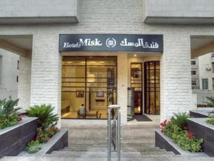 /misk-hotel/hotel/amman-jo.html?asq=jGXBHFvRg5Z51Emf%2fbXG4w%3d%3d